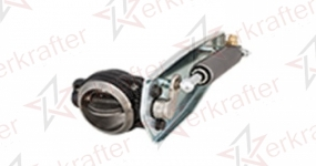 All Vehicle / Exhaust System / Exhaust Brake / Erkrafter